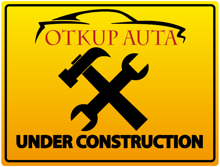 underconstruction copy